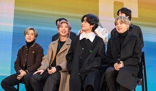 K-pop zdobywa coraz większy rozgłos na świecie. Rekordowa liczba odtworzeń