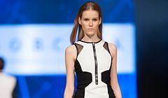 Kamil Sobczyk wiosna-lato 2014 - Fashion Week Poland