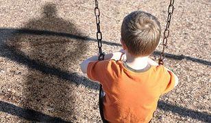 Nie nastraszyć, a nauczyć. Jak ustrzec dziecko przed porwaniem?
