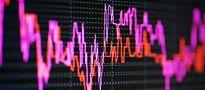 Ponad stosunkowo istotnym oporem - analiza futures na WIG20
