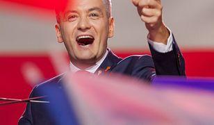 """Żakowski: """"Wiosna musi iść sama"""" (Opinia)"""