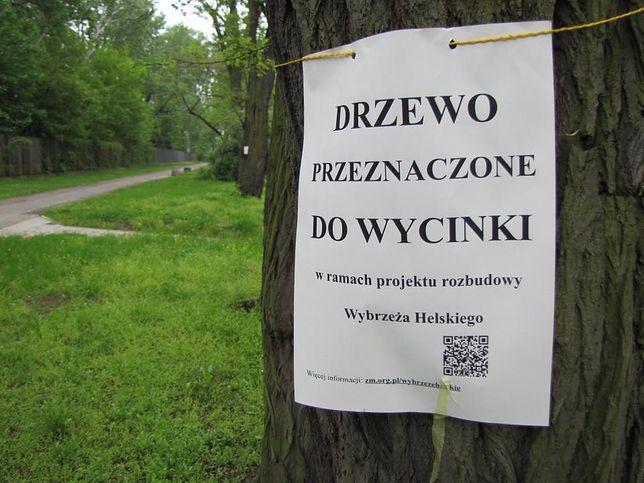 """Zielone Mazowsze: """"miasto marnotrawi publiczne fundusze"""""""