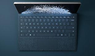 Surface Pro: Nowy konkurent dla Apple'a od Microsoftu