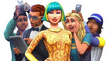 EA zapowiedziało nowe rozszerzenie do The Sims 4