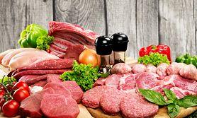 Częste jedzenie mięsa zwiększa ryzyko 8 chorób. Jakich? (WIDEO)