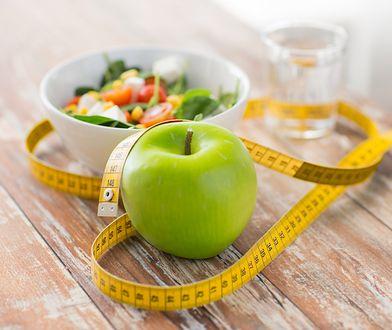 Dieta jabłkowa cieszy się w Polsce ogromną popularnością.