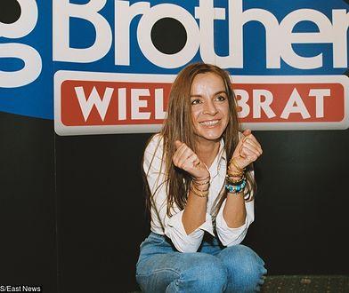 Big Brother – znany program wróci w 2019 roku