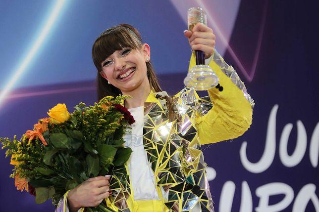 Eurowizja Junior zostanie zorganizowana przez Telewizję Polską. Odbędzie się w Krakowie?