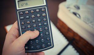 Jesteś dobry z matematyki? Sprawdź się w naszym quizie