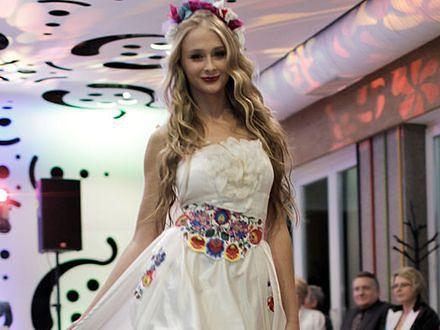 Pożegnanie Natalii Piguły przed wyjazdem na Miss Intercontinental 2013