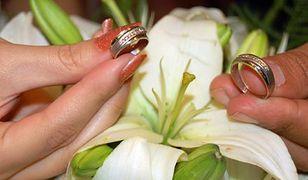 Pod względem moralnym małżeństwo jest najlepsze!