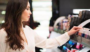 Glinka kosmetyczna – rodzaje i ich właściwości