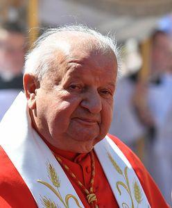 """Ks. Isakowicz-Zaleski o sprawie ks. Króla: """"powiązania mafijne ocierające się o handel żywym towarem"""""""