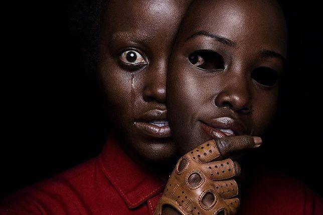 """W filmie """"To my"""" zagrała Lupita Nyong'o"""