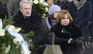 Rok temu zginął wnuk Daniela Olbrychskiego. Nowe informacje na temat śledztwa