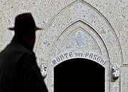 Najstarszy bank świata na krawędzi upadku