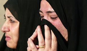 Tragiczny pożar w szpitalu w Bagdadzie. Zginęło 11 noworodków