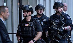 USA: udaremniono zamach na muzułmańskie osiedle w Kansas