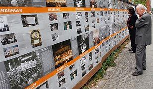 49 lat temu zaczęto budować symbol podziału Europy