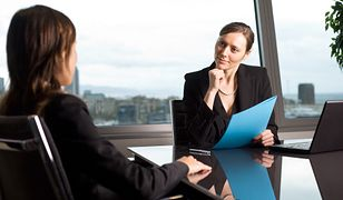Jak przekonać do siebie pracodawcę podczas rozmowy kwalifikacyjnej?
