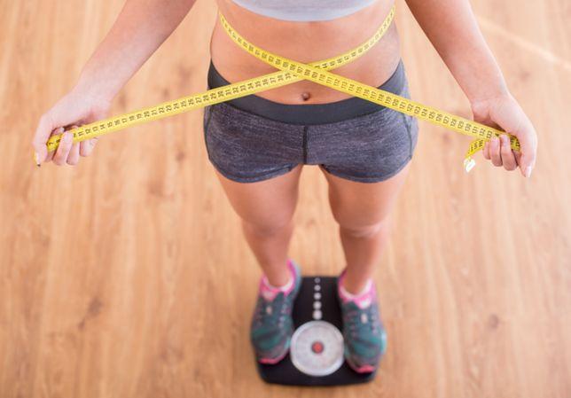 Rewolucyjne odkrycie dotyczące tkanki tłuszczowej