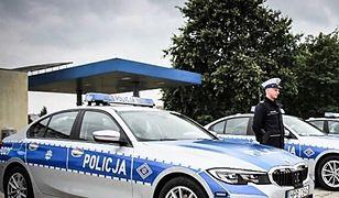 Wrocław: wzmożone kontrole policji podczas majówki