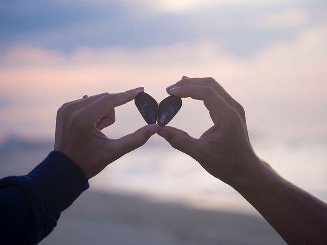Rozsypane puzzle miłości – o sztuce ich układania