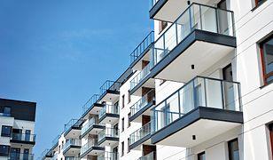 Mieszkania Plus w Kępnie przekazane najemcom