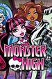 Ari Sandel ożywi lalki Monster High