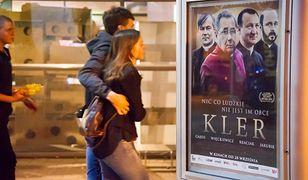 """""""Kler"""" robi furorę za granicą. W Holandii i Norwegii zaczyna brakować biletów"""
