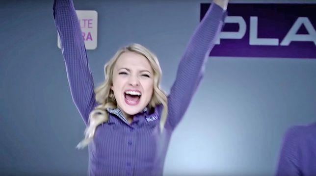 Dzięki niej się wybiła, ale... Barbara Kurdej-Szatan na zawsze będzie tylko blondynką z reklamy?
