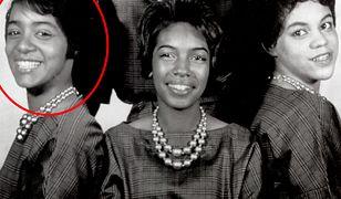 Barbara Martin nie żyje. Wokalistka legendarnej grupy The Supremes miała 76 lat