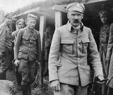 Rosjanie zdobyli dokładne plany Piłsudskiego. Mogli obrócić historyczną klęskę w zwycięstwo