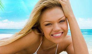 Zostań Miss Lata 2012