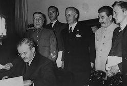 Podpisał pakt z Mołotowem. Kilka lat później chciał zabić Stalina