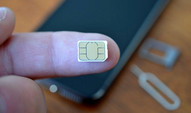 Zbliża się koniec karty SIM. Będzie łatwiej zmieniać operatorów