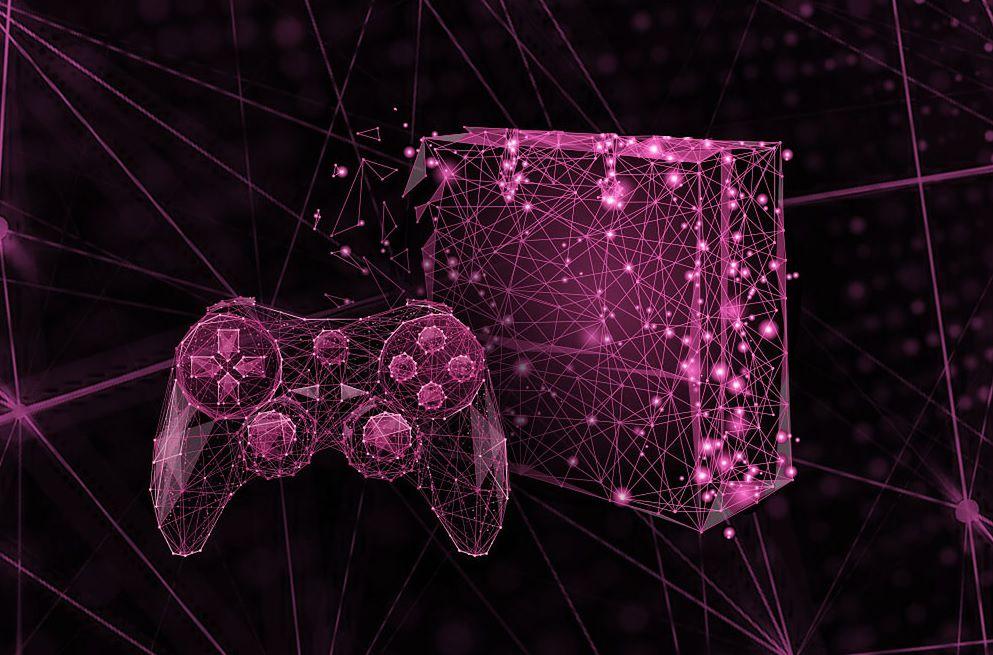 Tak! PlayStation 5 w oficjalnej zapowiedzi. Sony podało datę