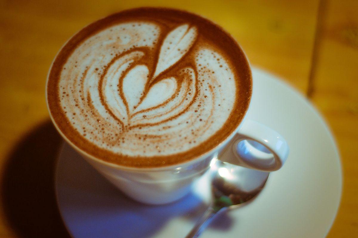 Pijesz kawę codziennie? Naukowcy mają dla ciebie dobre wieści