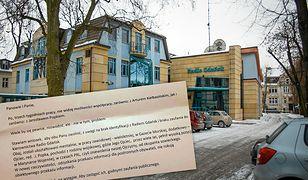 Afera w Radiu Gdańsk. Dyrektor nieprofesjonalnie zwolnił pracowników