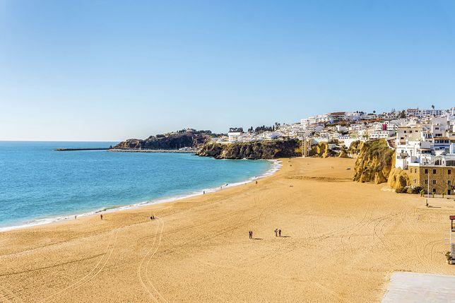 Możliwe są już bezpośrednie loty do Portugalii