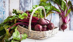 Produkty spożywcze, które mają dużo wartości odżywczych