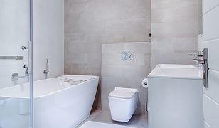 Poznaj największe trendy łazienkowe na 2019 rok! Jakie meble i akcesoria będą cieszyć się popularnością?