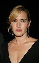 "Kate Winslet i Clive Owen odejdą z ""rasistowskiego"" L'Oreal"