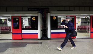 Warszawa otrzymała 9 mln złotych na rozwój transportu publicznego