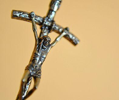 Bp Jerzy Mazur zwraca się z apelem o pomoc misjonarzom