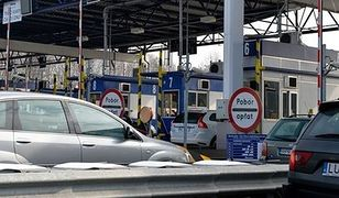 Autostrada Kraków - Katowice. Już wkrótce zmiany w poborze opłat