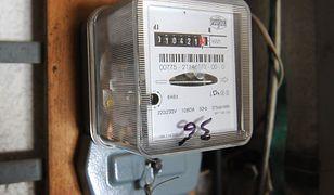 Dystrybutorzy energii elektrycznej i cztery największe koncerny energetyczne przedstawiły w styczniu taryfy z nowymi, niższymi cenami energii do ogrzewania pomieszczeń nocą