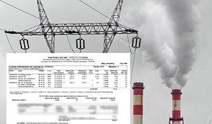 Rekompensaty za podwyżki cen prądu będą kosztowały rząd nawet 5 mld zł