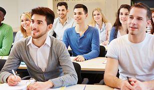 Studia, które dają dwa razy wyższą pensję