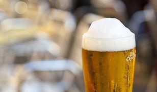 Ile zapłacimy za piwo podczas Euro 2016? Dużo mniej niż cztery lata temu